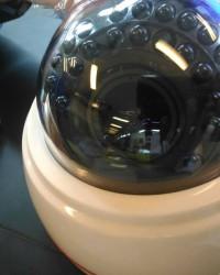 Berlokasi Di BEKASI : Jasa Pasang CCTV Camera TARUMAJAYA