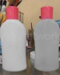 Botol Ceria 60 Ml
