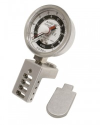 Hydraulic Pinch Gauge Baseline®   5-level Pinch Hydraulic Pinch Gauge Baseline®