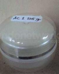 POT ACRILICK 1( AC1) 12.5 GRAM