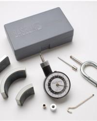 Baseline® Mechanical Manual Muscle Testers (MMMT)