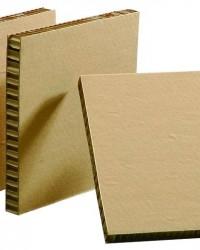 Honeycomb board, papan sarang lebah, Pallet Honeycomb, honeycomb paper, Honeycomb