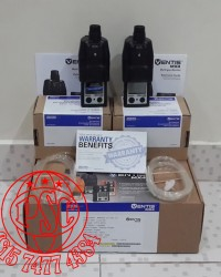 Ventis MX4 Multi Gas Detector Indsci