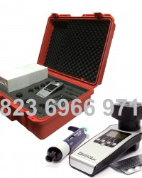 Photometer Water Quality Set || Photometer Water Quality Set PL01B-BLH