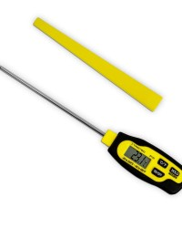 Food Thermometer BT-20 Trotec || Jual Food Thermometer BT20 Trotec, Ready Stock