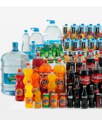 Daftar Harga Minuman Ringan Terbaru