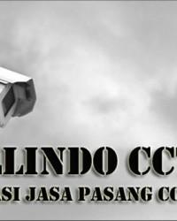 Promosi Ramadhan : JASA PAKET PASANG CCTV Di JONGGOL