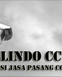 Promosi Ramadhan : JASA PAKET PASANG CCTV Di KEMANG