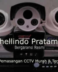 Promosi Ramadhan : JASA PAKET PASANG CCTV Di LEUWILIANG