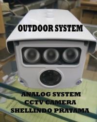 Promosi Ramadhan : JASA PAKET PASANG CCTV Di LEUWISADENG