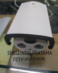 Promosi Ramadhan : JASA PAKET PASANG CCTV Di NANGGUNG