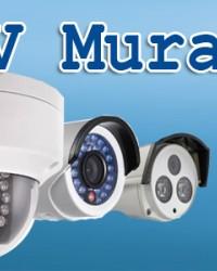 Promosi Ramadhan : JASA PAKET PASANG CCTV Di RANCA BUNGUR