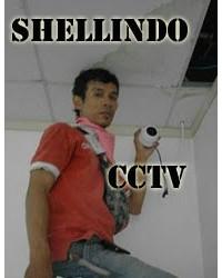 Promosi Ramadhan : JASA PAKET PASANG CCTV Di TENJO