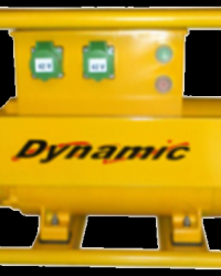 High Frequency Converter EVERYDAY DHF25