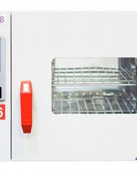 Incubator || Jual Inkubator ICN 16 || Incubator 16 liter with digital control (Argo Lab)