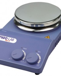 MAGNETIC STIRRERS M2-A || JUAL MAGNETIC STIRRERS M2-A Analogic Control