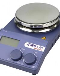 MAGNETIC STIRRERS M2-D PRO Argo Lab || MAGNETIC STIRRERS Digital Control