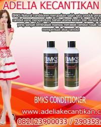 BMKS CONDITIONER PENGHITAM RAMBUT 082123900033 / 290353AC