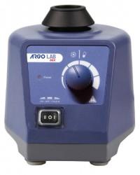 Vortex Mixer (Mixer for tube) || Jual Vortex Mixer (Mixer for tube) Model - Mix