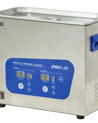 Digital Ultrasonic Cleaner 4,5 Liter || Jual Digital Ultrasonic Cleaner DU-45