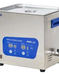 Digital Ultrasonic Cleaner 10 Liter || Jual Digital Ultrasonic Cleaner DU-100