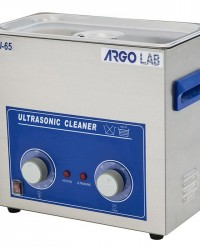 Analog Ultrasonic Cleaner 6.5 Liter || Jual Analog Ultrasonic Cleaner  AU-65