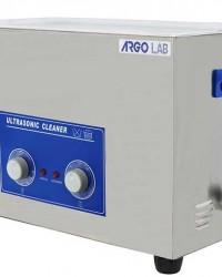 Analog Ultrasonic Cleaner 22 Liter || Jual Analog Ultrasonic Cleaner  AU-220