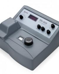 Spectrophotometer PD 303 APEl || Jual Spectrophotometer PD-303