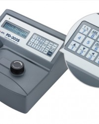 Digital Spectrophotometer PD 303S APEL || Jual Digital Spectrophotometer PD-303S
