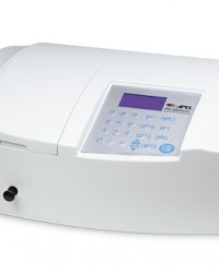 Spectrophotometer UV Visible PD-3000UVe APEL || Jual Spectrophotometer UV Visible