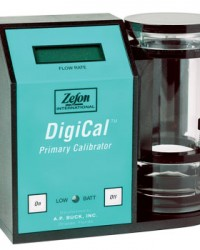 DigiCal Primary Calibrator DigiCal 5 || Jual DigiCal Primary Calibrator
