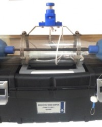 HORIZONTAL WATER SAMPLER - PONOT-3,2 H