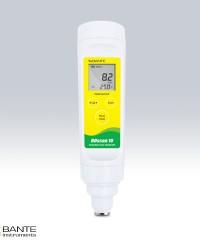 DOscan10 Pocket Dissolved Oxygen Meter Bante Instruments || DO Meter DOscan10