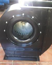 centrifugal siroco fan