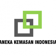 ANEKA KEMASAN INDONESIA
