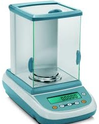 ANALYTICAL BALANCE, JUAL ANALYTICAL BALA