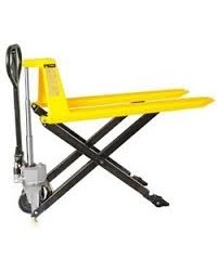 handpallet scissor manual 1,5 ton | Handpallet manual | HARGA HANDPALLET | HANDPALLET MURAH | PUSAT