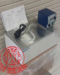 Water Bath WB-6,WB-11,WB-22 Daihan Scientific