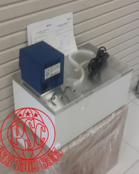 Water Circulation Bath WCB-6,WCB-11,WCB-22 Daihan Scientific