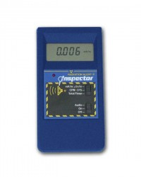 PORTABLE SURVEY METER  || JUAL SURVEY METER 078-513