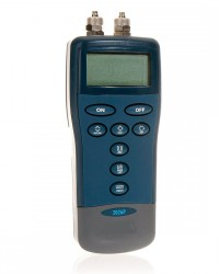 PORTABLE DIGITAL MANOMETER || DIGITAL MANOMETER DG-2026P7