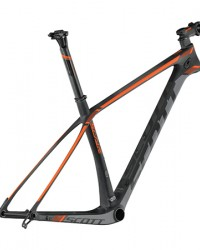 2017 Scott Scale 710 Frame (ARIZASPORT)