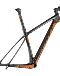 2017 Scott Scale RC 700 SL Frame (ARIZASPORT)