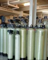 Water Softener 2472