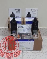 Ventis Pro Multi Gas Detector Indsci