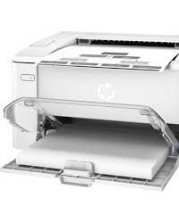 HP LaserJet Pro M102a di Surabaya