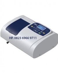Spectrophotometer UV Visible || Jual Spectrophotometer UV Visible UV-M51