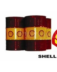 Lubricant Shell Industrial