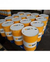 Oil Whizol Lubricant Industri