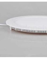 Lampu Downlight LED Slim Fulllux - 18W